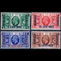 http://morawino-stamps.com/sklep/3946-large/kolonie-bryt-morocco-agencies-121-124-nr1-nadruk.jpg