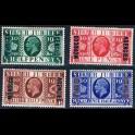 http://morawino-stamps.com/sklep/3948-large/kolonie-bryt-morocco-agencies-62-65-nadruk.jpg