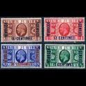 http://morawino-stamps.com/sklep/3950-large/kolonie-bryt-morocco-agencies-121-124-nr2-nadruk.jpg