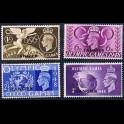 http://morawino-stamps.com/sklep/3956-large/kolonie-bryt-tangier-27-30-nadruk.jpg