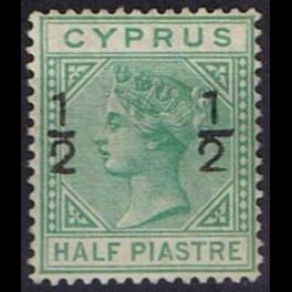 http://morawino-stamps.com/sklep/396-thickbox/koloniebryt-cyprus-23-nadruk-1-2.jpg