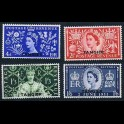 http://morawino-stamps.com/sklep/3960-large/kolonie-bryt-tangier-76-79-nadruk.jpg