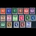 http://morawino-stamps.com/sklep/3962-large/kolonie-bryt-tangier-17xeii1857-1957-nadruk.jpg