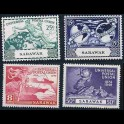 http://morawino-stamps.com/sklep/3964-large/kolonie-bryt-sarawak-167-170.jpg