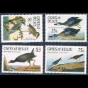 http://morawino-stamps.com/sklep/3972-large/kolonie-bryt-cayes-of-belize-22-25.jpg
