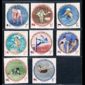 http://morawino-stamps.com/sklep/3992-large/kolonie-hiszp-republica-dominicana-724-731bl25a25b26a26b.jpg