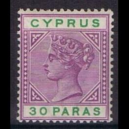 http://morawino-stamps.com/sklep/400-thickbox/koloniebryt-cyprus-27.jpg