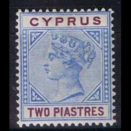 http://morawino-stamps.com/sklep/402-thickbox/koloniebryt-cyprus-29.jpg
