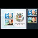 http://morawino-stamps.com/sklep/4024-large/kolonie-bryt-british-antarctic-territory-62-63bl1.jpg
