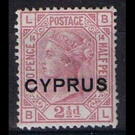 http://morawino-stamps.com/sklep/405-thickbox/koloniebryt-cyprus-3-nadruk-cyprus.jpg
