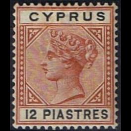 http://morawino-stamps.com/sklep/408-thickbox/koloniebryt-cyprus-33.jpg