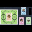 http://morawino-stamps.com/sklep/4103-large/kolonie-bryt-maldives-928-930bl30.jpg