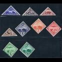 http://morawino-stamps.com/sklep/4111-large/touva-tuwa-49-57.jpg