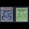 http://morawino-stamps.com/sklep/4123-large/kolonie-bryt-uganda-67-68.jpg