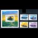 http://morawino-stamps.com/sklep/4125-large/kolonie-bryt-tanzania-730-733bl734.jpg