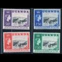 http://morawino-stamps.com/sklep/4133-large/kolonie-bryt-uganda-69-72.jpg