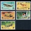 http://morawino-stamps.com/sklep/4135-large/kolonie-bryt-uganda-166-170-.jpg