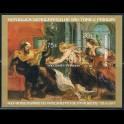 http://morawino-stamps.com/sklep/4137-large/kolonie-portug-sao-tome-e-principe-bl2-.jpg