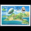 http://morawino-stamps.com/sklep/4141-large/kolonie-portug-sao-tome-e-principe-bl36b.jpg