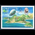 http://morawino-stamps.com/sklep/4145-large/kolonie-portug-sao-tome-e-principe-bl36a-.jpg