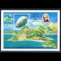 http://morawino-stamps.com/sklep/4169-large/kolonie-portug-sao-tome-e-principe-bl36a.jpg