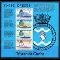 http://morawino-stamps.com/sklep/4175-large/kolonie-bryt-tristan-da-cunha-bl6.jpg
