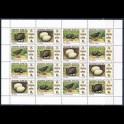 http://morawino-stamps.com/sklep/4177-large/kolonie-bryt-tristan-da-cunha-311-314.jpg