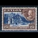 http://morawino-stamps.com/sklep/4217-large/kolonie-bryt-ceylon-223.jpg