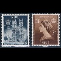 http://morawino-stamps.com/sklep/4233-large/kolonie-bryt-niue-85-86.jpg