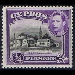 http://morawino-stamps.com/sklep/425-thickbox/kolonie-bryt-cyprus-139a.jpg
