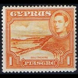 http://morawino-stamps.com/sklep/426-thickbox/kolonie-bryt-cyprus-140a.jpg