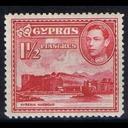 http://morawino-stamps.com/sklep/428-thickbox/kolonie-bryt-cyprus-141.jpg
