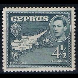 http://morawino-stamps.com/sklep/430-thickbox/kolonie-bryt-cyprus-148.jpg