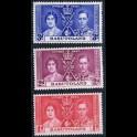 http://morawino-stamps.com/sklep/4311-large/kolonie-bryt-basutoland-15-17.jpg