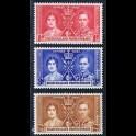 http://morawino-stamps.com/sklep/4313-large/kolonie-bryt-bechuanaland-protectorate-98-100.jpg
