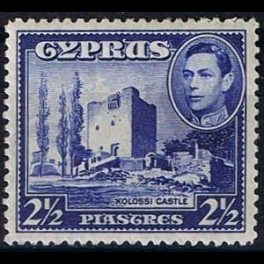 http://morawino-stamps.com/sklep/432-thickbox/kolonie-bryt-cyprus-145.jpg