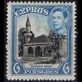 http://morawino-stamps.com/sklep/434-thickbox/kolonie-bryt-cyprus-149.jpg