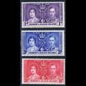 http://morawino-stamps.com/sklep/4345-large/kolonie-bryt-gilbert-ellice-islands-35-37.jpg