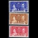 http://morawino-stamps.com/sklep/4357-large/kolonie-bryt-leeward-islands-84-86-nr1.jpg