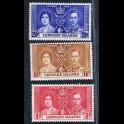 http://morawino-stamps.com/sklep/4359-large/kolonie-bryt-leeward-islands-84-86-nr2.jpg