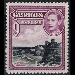 http://morawino-stamps.com/sklep/436-thickbox/kolonie-bryt-cyprus-150.jpg