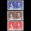 http://morawino-stamps.com/sklep/4373-large/kolonie-bryt-nigeria-43-45.jpg