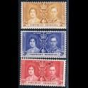 http://morawino-stamps.com/sklep/4377-large/kolonie-bryt-northern-rhodesia-22-24-nr1.jpg