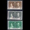 http://morawino-stamps.com/sklep/4381-large/kolonie-bryt-nyasaland-49-51.jpg