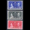 http://morawino-stamps.com/sklep/4387-large/kolonie-bryt-british-somaliland-protectorate-74-76.jpg