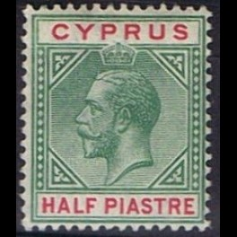 http://morawino-stamps.com/sklep/440-thickbox/kolonie-bryt-cyprus-59.jpg