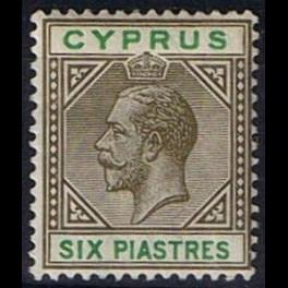 http://morawino-stamps.com/sklep/446-thickbox/kolonie-bryt-cyprus-64.jpg