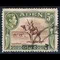 http://morawino-stamps.com/sklep/4461-large/kolonie-bryt-aden-27-.jpg