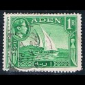 http://morawino-stamps.com/sklep/4463-large/kolonie-bryt-aden-9-.jpg