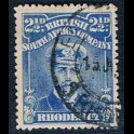 http://morawino-stamps.com/sklep/4469-large/kolonie-bryt-british-south-africa-company-rhodesia-122b-.jpg